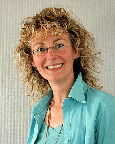 Kerstin Heins