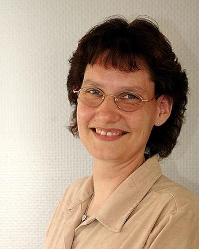 Simone Knobbe